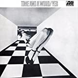 Time & A Word: Limited