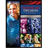 American Dreams - Season One (Extended Music Edition) by Universal Studios