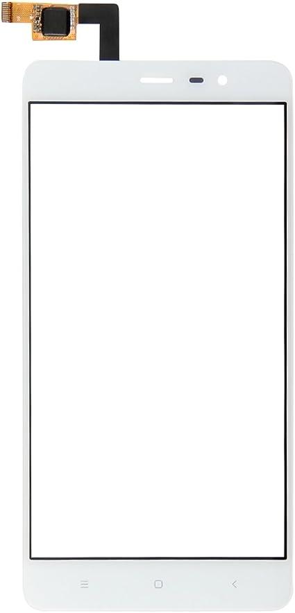 MOBILEACCESSORIES for Tang YI MING TENGLIN 5 PCS Card Reader for Xiaomi Mi 3