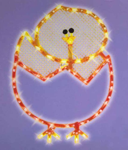 northlight-17-in-lighted-hatching-baby-chick-in-egg-easter-window-silhouette-decoration