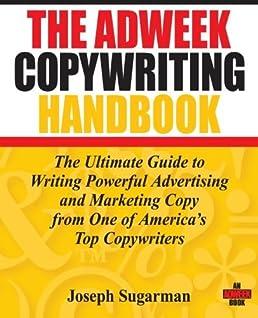 the adweek copywriting handbook the ultimate guide to writing rh amazon com