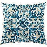 Capa de Almofada Velluto Design Up Colorido 45x45