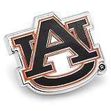 Auburn University Lapel Pin Novelty 1 x 1in