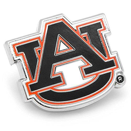 Auburn Tigers Lapel Pins (Auburn University Lapel Pin)
