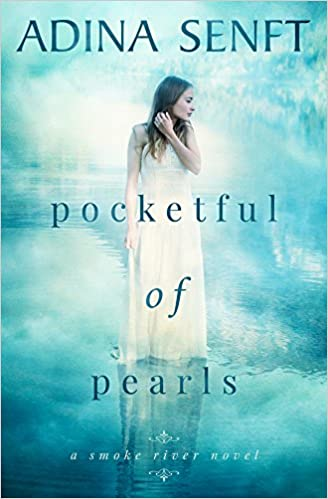 Online gratis download e-bøger Pocketful of Pearls: A novel of domestic suspense (Smoke River Book 2) CHM B018T9LAC0