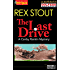 The Last Drive (A Canby Rankin Mystery--Illustrated)