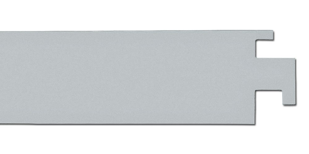 Haworth Lateral File Bars (2 per set) for a 36'' wide cabinet by File Bar Factory