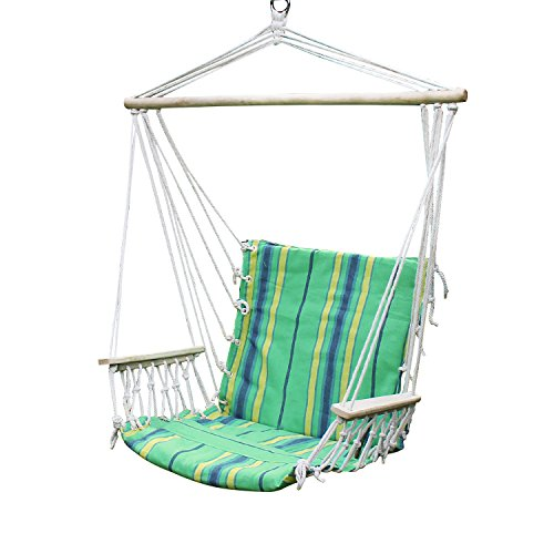 Top 5 Best outdoor chairs hanging for sale 2017 – Best Deal Expert