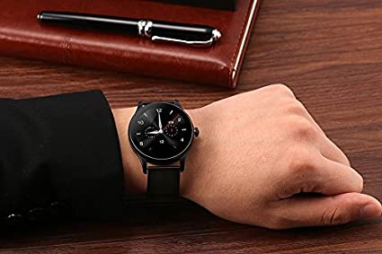 Amazon.com: K88H Smart Watch with Heart Rate Monitor ...