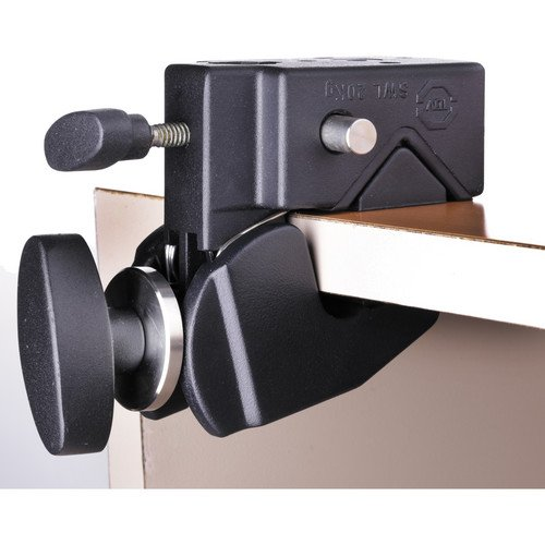 Impact Super Clamp with T-Handle(3 Pack) by Impact (Image #5)