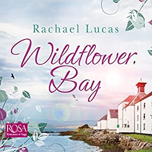 Wildflower Bay Audiobook