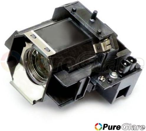Epson Projector Lamp EMP-TW1000