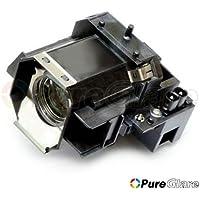 ELPLP39, V13H010L39 Epson POWERLITE PRO 1080 Projector Lamp