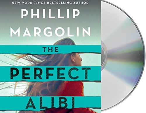 Pdf Thriller The Perfect Alibi: A Novel