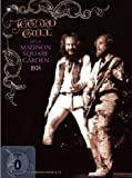Jethro Tull - Live At Madison Square Garden (DVD + CD) [2009] [NTSC]