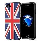 iPhone 7 Case%2C Capsule%2DCase Slim Fit