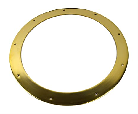 tropical home decor uk 16  solid brass porthole ring nautical tropical home decor amazon  16  solid brass porthole ring nautical