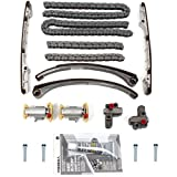 TK540 Brand New Timing Chain Kit