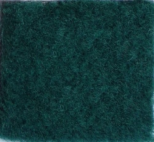 8' x 21' 20oz Marine Grade Boat Carpet - Hunter - Marine Grade Carpet