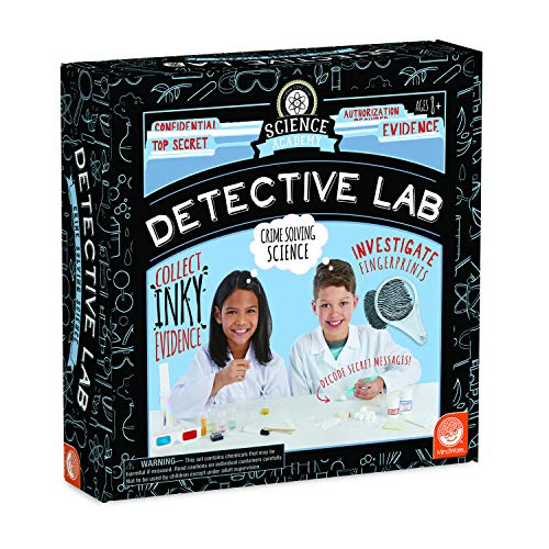 Most bought Detective & Spy Toys