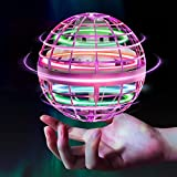 Flying Orb Ball Toys【2021 Upgraded】 Soaring