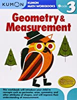 Geometry & Measurement, Grade 3