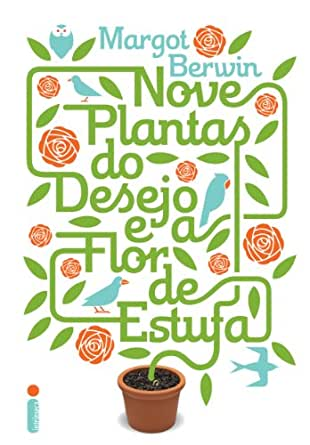 Amazon.com: Nove plantas do desejo e a flor de estufa ...