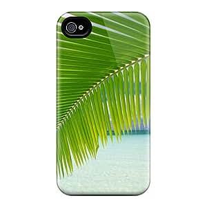 Premium Tpucovers Skin For Iphone 6plus