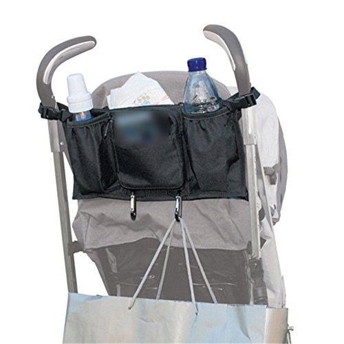 Pram Accessory Packs - 5