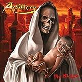 Artillery: My Blood (Ltd.LP) [Vinyl LP] (Vinyl)