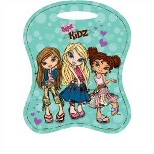 Bratz Kidz Favor Bags (8ct) ()