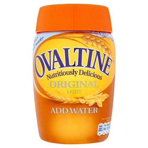 ovaltine-original-light-add-water-300g