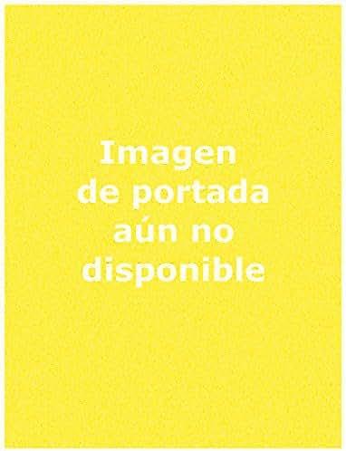 PSICOLOGIA Y MEDICINA. ULTIMAS CONFERENCIAS DE (...) ESTUDIO PRELIMINAR DE E. LAFUENTE. APENDICE BIOGRAFICO Y BIBLIOGRAF [Paperback] [Jan 01, 1998] MIRA Y LOPEZ, E.