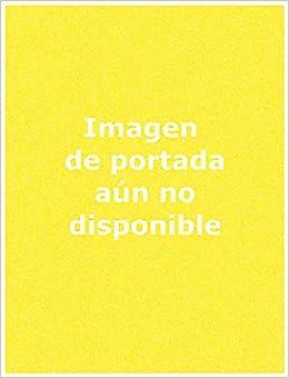 LA Novela Centroamericana: Desde El Popol-Vuh Hasta Los Umbrales De LA Novela Actual (Colección Mente y palabra)