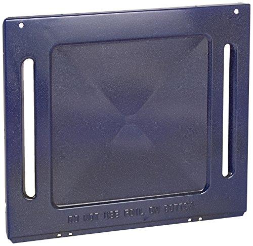 Range Bottom - Frigidaire 316400604 Range/Stove/Oven Bottom Panel