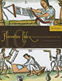 img - for Florentine Codex: Book 10: Book 10: The People (Florentine Codex: General History of the Things of New Spain) book / textbook / text book