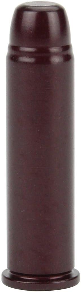 6 Pack A-ZOOM 357 Magnum Precision Snap Caps