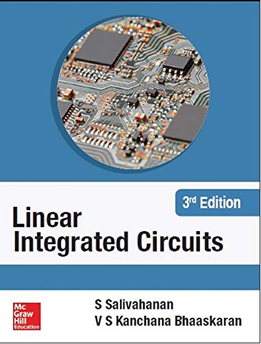 39 Best Integrated Circuits Books of All Time - BookAuthority