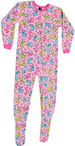 c2cd4fdc93c8 Best Footed Onesies For Girls For the Money on Flipboard by reviewglory