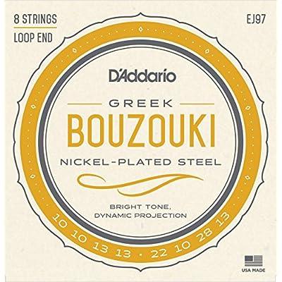 daddario-ej97-greek-bouzouki