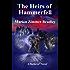 The Heirs of Hammerfell (Darkover Book 8)