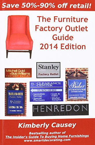 Furniture Factory Outlet - 3