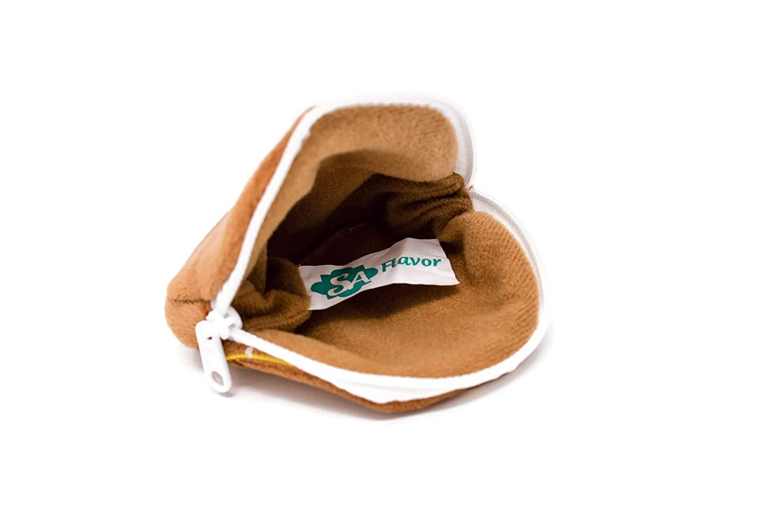 Amazon.com: Monedero Concha: Shoes