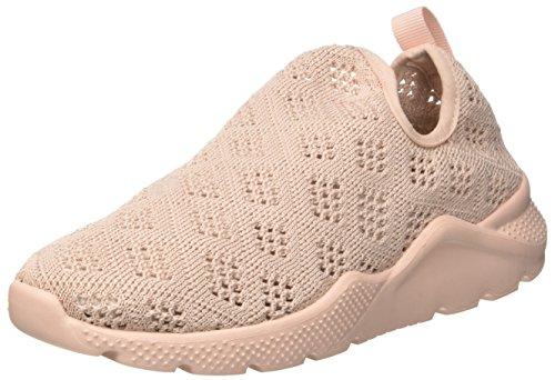 Infilare Donna Beige Sneaker Italia J17110 Tata qw4BpP7xx