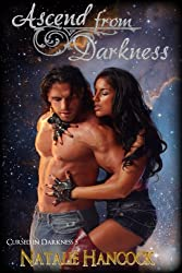 Ascend from Darkness (Cursed in Darkness Book 5)