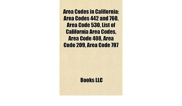 Where is 209 area code in california