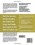 Patent Bar Exam Prep Workbook - MPEP Ed 9, Rev 07.2015