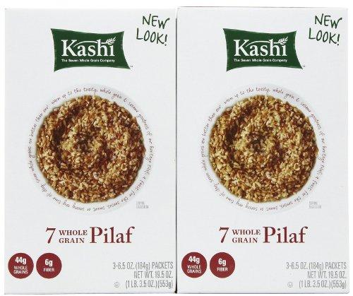 kashi-7-whole-grains-cereal-pilaf-195-oz-2-pk