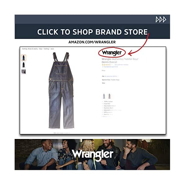 Wrangler-Authentics-Boys-Classic-Cargo-Pant