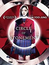 CIRCLE OF ATONEMENT